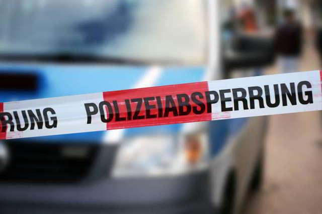 Würzburg,Presse,News,Medien,Aktuelle