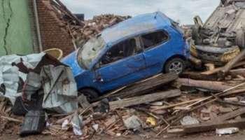 Pravo,Presse,Medien,News, Tornado