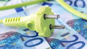 Strom, Strompreis,Gaspreis,Presse,News,Medien