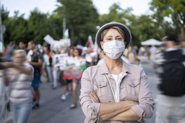 Demonstrationen,Frankreich,Presse,News,Medien