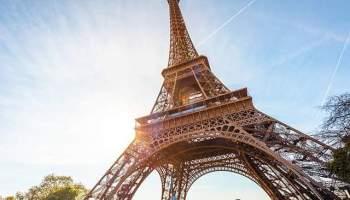 Frankreich,Sommer ,Urlaub,Tourismus,Reise