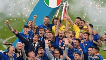 Fussball EM,Sport,Presse,News,Medien,Aktuelle,Italien