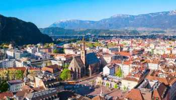 IBozen,Presse,News,Medien,Tourismus,Italien