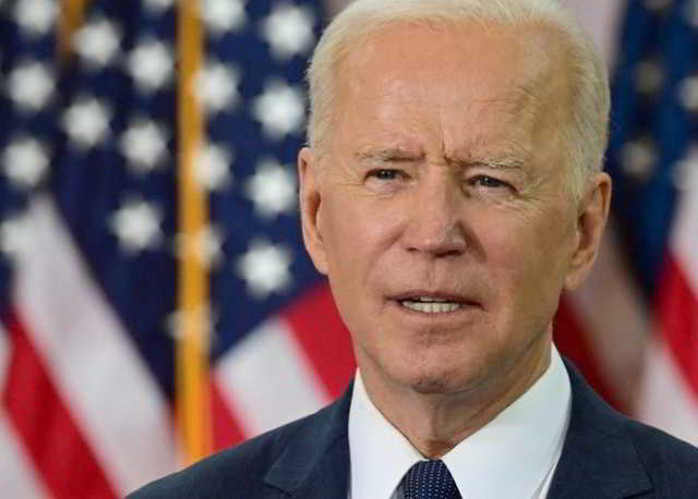 Joe Biden,Presse,News,Medien,Aktuelle