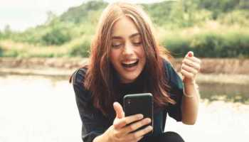 Mobiltelefone,Presse,Netzwelt,Pegasus