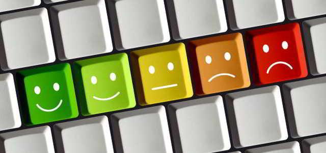 Umfrage,Netzwelt,Presse,News,Medien