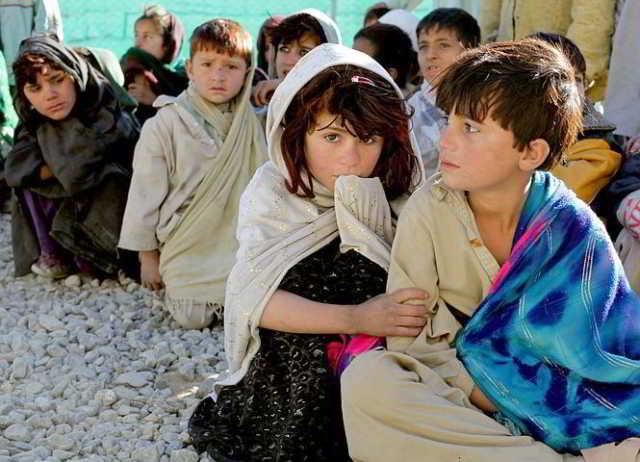 Afghanistan,Presse,News,Medien,Aktuelle