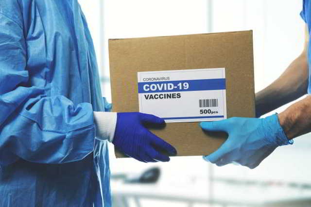 Corona-Ursprung,Coronavirus,Presse,News,Medien,Aktuelle