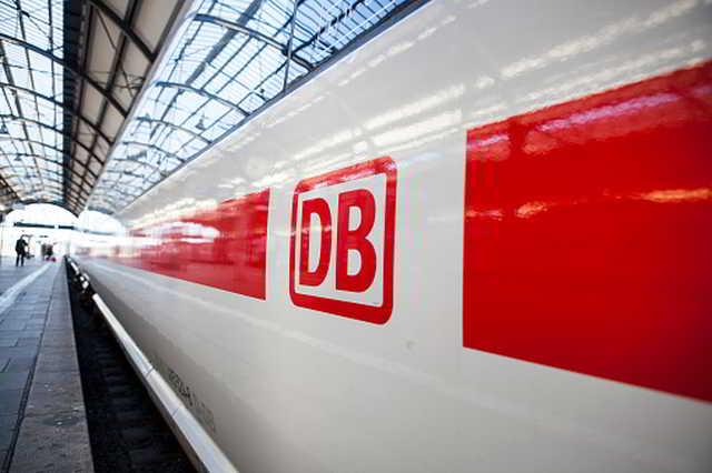 Deitsche Bahn,Presse,News,Medien,Aktuelle