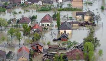 Flutkatastrophe,Hochwasser,Presse,News,Medien