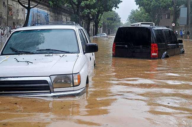 Hochwasserkatastrophe,Presse,News,Medien