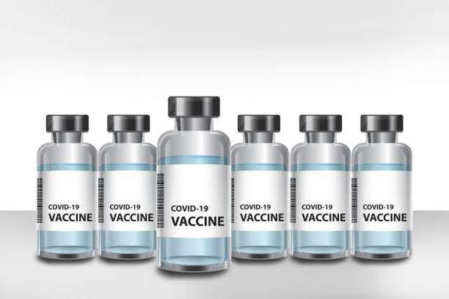Impfdosen,Presse,News,Medien,NRW