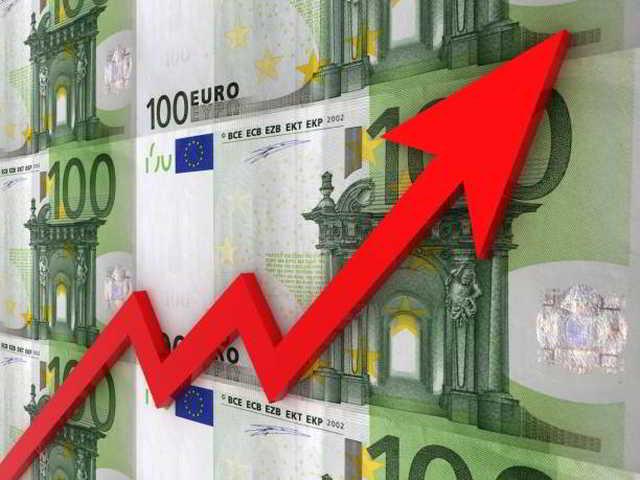Inflationsrate,Presse,News,Medien,Aktuelle