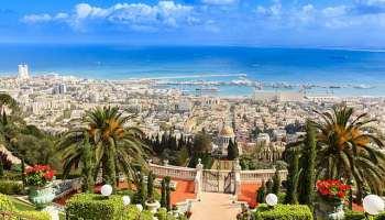 Israel,Presse,News,Medien,Tourismus,