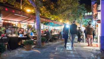Mallorca,Reise_News,Tourismus,News