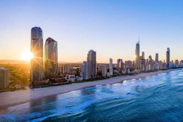 Queensland,Presse,News,Medien,Australien