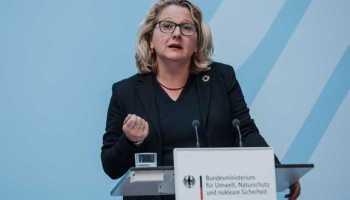 Svenja Schulze,Politik,Presse,News,Medien,Aktuelle