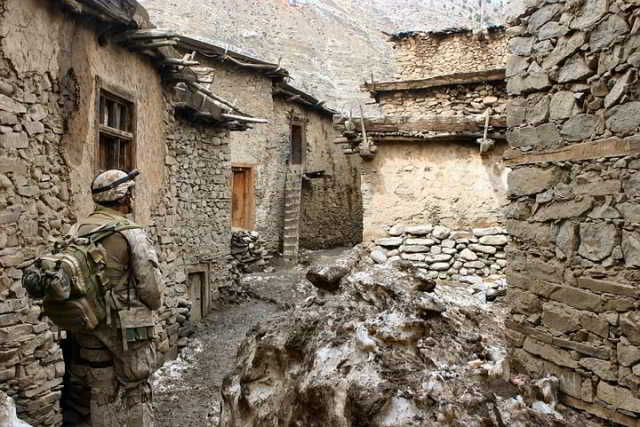 Kabul,,Taliban,Afghanistan,Dschalalab,News,Medien