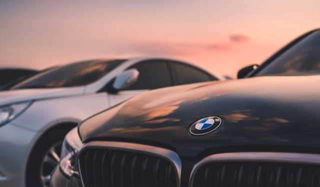 Mercedes,BMW, Autos,Presse,News,Medien
