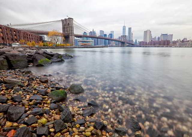 East River Park,New York,Presse,News,Medien,Aktuelle