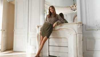 Guido Maria Kretschmer,Mode,Beauty,Fashion