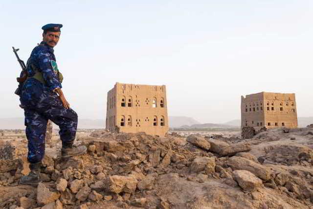 Jemen,Marib,Presse,News,Medien, Aktuelle