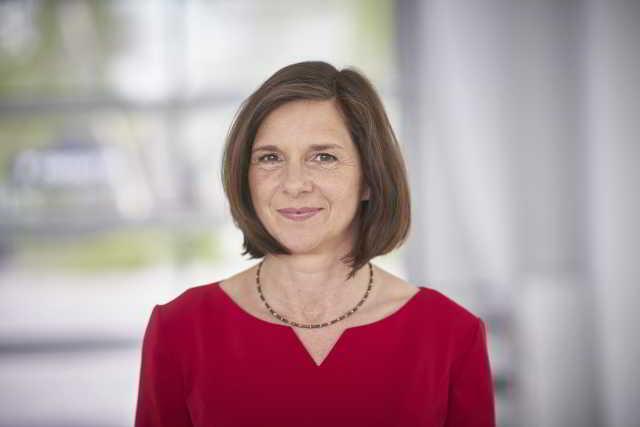 Katrin Göring-Eckardt ,Politik,Presse,News,Medien,
