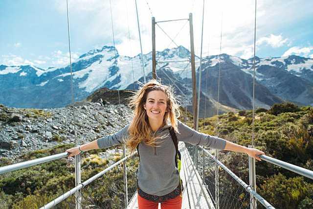 Neuseeland,Tourismus,Reise,News,Medien