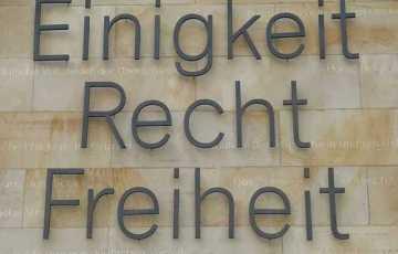 Niedersachsen,2G,3G,Politik
