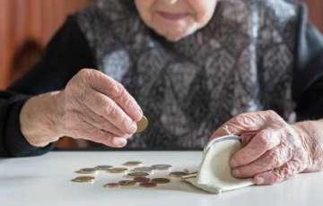 Renten,Rentenreform,Presse,News,Medien,Aktuelle,Nachrichten