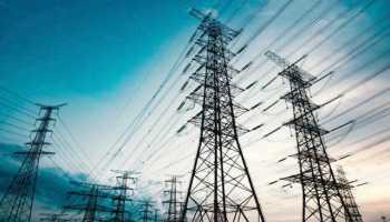 Stromnetz,Strom,Presse,News,Medien,Aktuelle