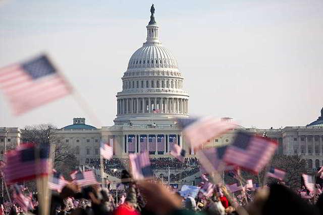 USA,Welt,Politik,Presse,News,Medien
