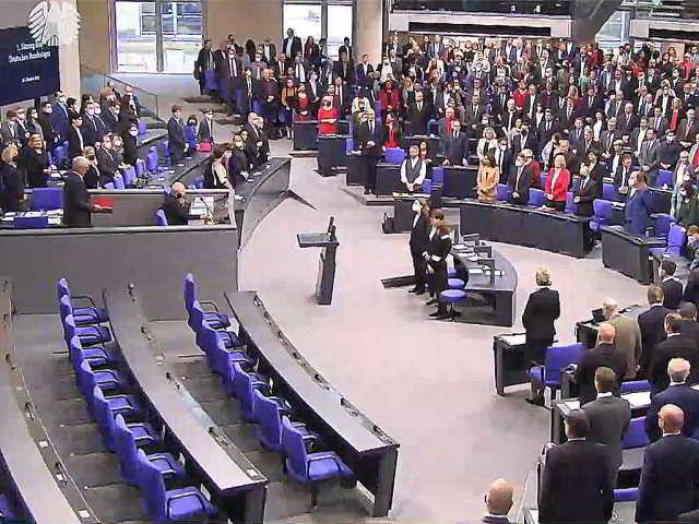 Bundestag,Berlin,Presse,Politik,News,Medien