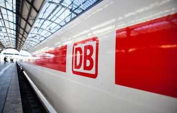 Deutsche Bahn,Bahn,Politik,Berlin,News,Medien