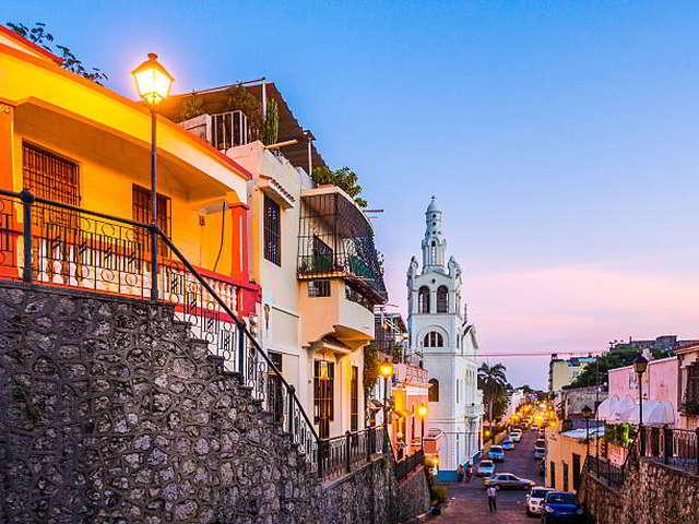 Dominikanische Republik,Tourismus,Reise,News,Karibik