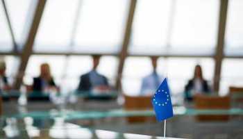 EU Recht,Polen,Politik,Presse,News,Medien