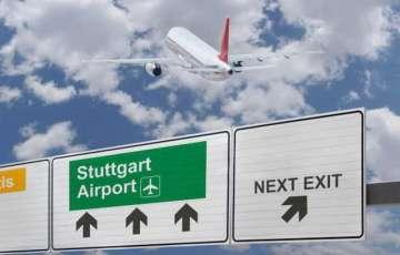 Stuttgart,Presse,News,Medien, Tourismus