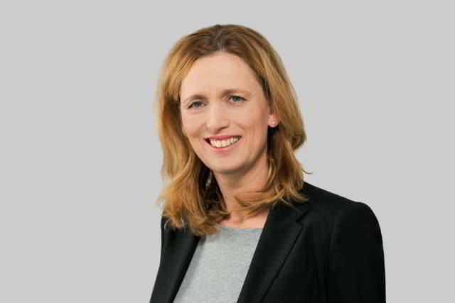 Karin Prien,Politik,Presse,News,Medien,CDU