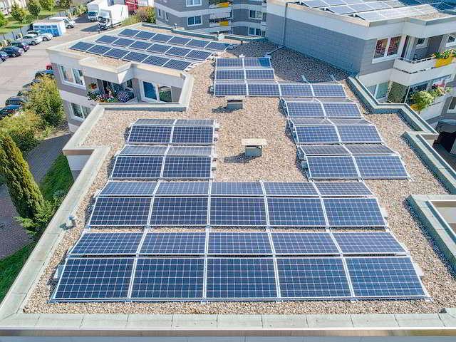 Solaranlage,Tesla,Presse,News,Medien