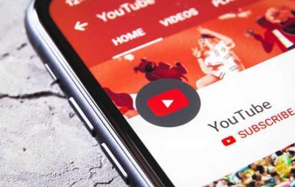 YouTube, Presse,Netzwelt,Recht,News
