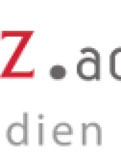 Dalloz Actualité 2015 Intégrale