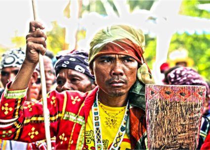 Giornata internazionale dei Popoli Indigeni (9 agosto)
