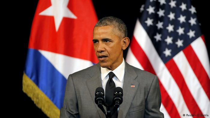 The Unwavering Dignity of the Cuban Revolution Has Won