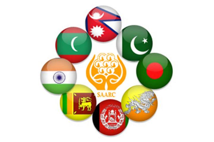 Aplazan cumbre regional del sur de Asia tras boicot a Pakistán