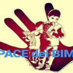 palestina la pace dei bimbi
