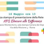educare alle differenze