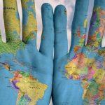politica convivenza intercultura