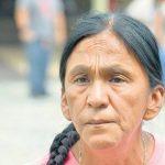 """Im Fall """"Azopardos Schießerei"""" wird Milagro Salas Freispruch bestätigt"""