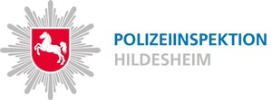 Logo Polizeiinspektion Hildesheim