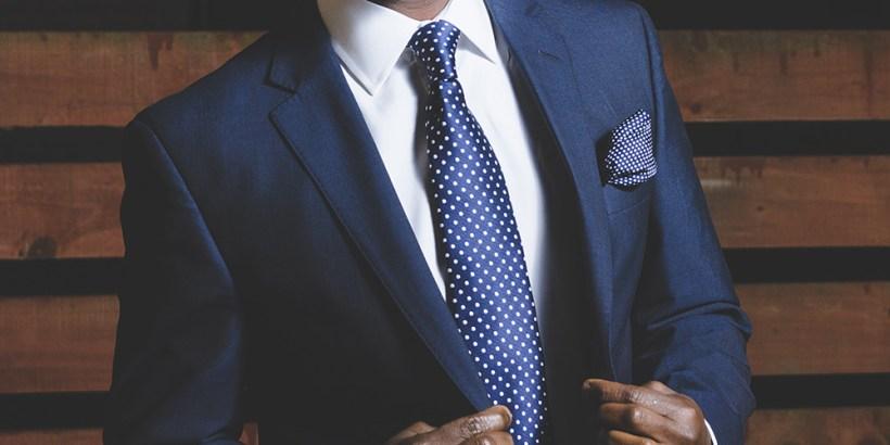 Dresscode im Büro - welche Kleidung Tipps